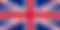 united-kingdom-flag-small.png