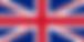 united-kingdom-flag-small.png