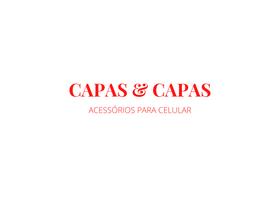 CAPAS & CAPAS (2).png