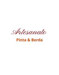 Artesanato.png