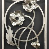 metal ev art1.png