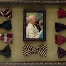 bow ties.jpg