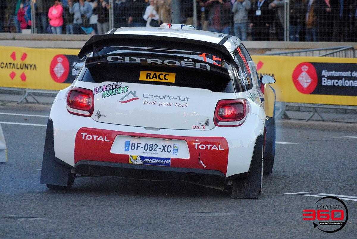 #RallyRACC_Montjuic (5)