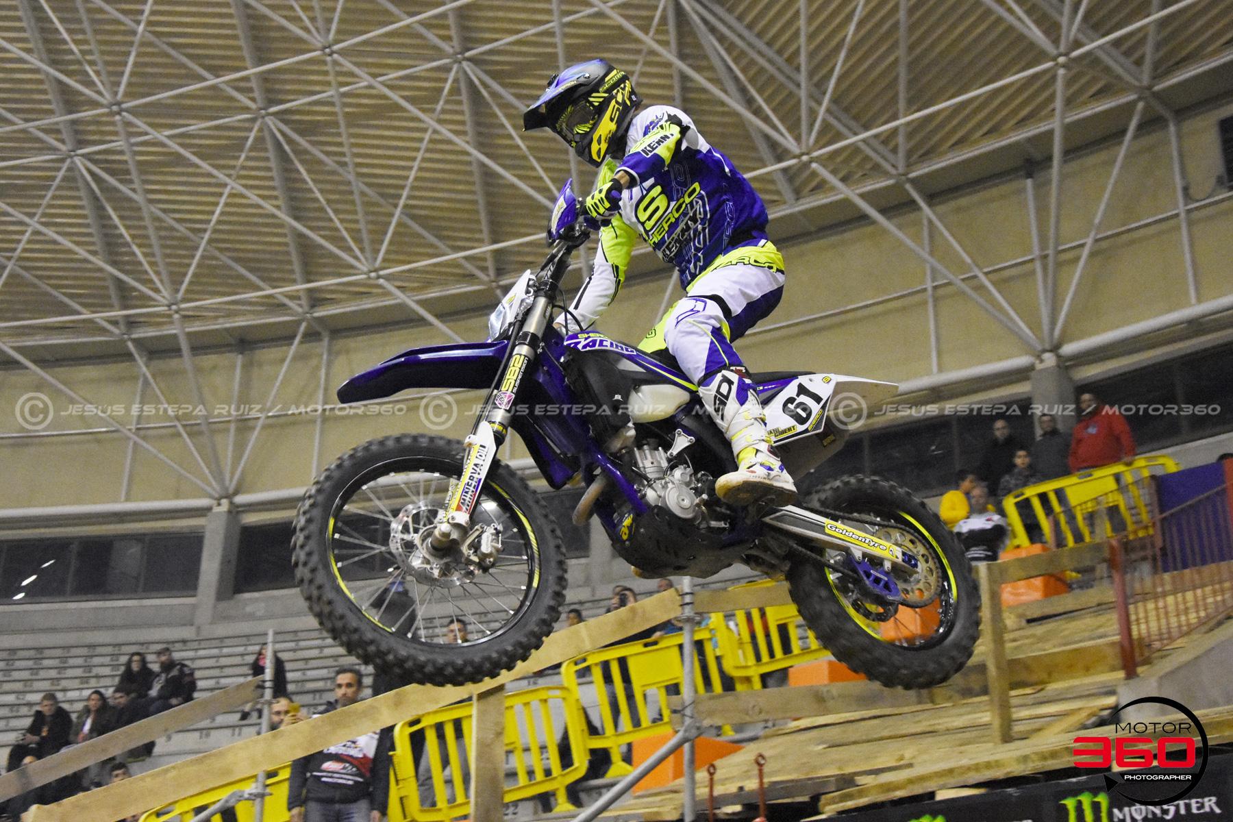 Dani Gibert (3)