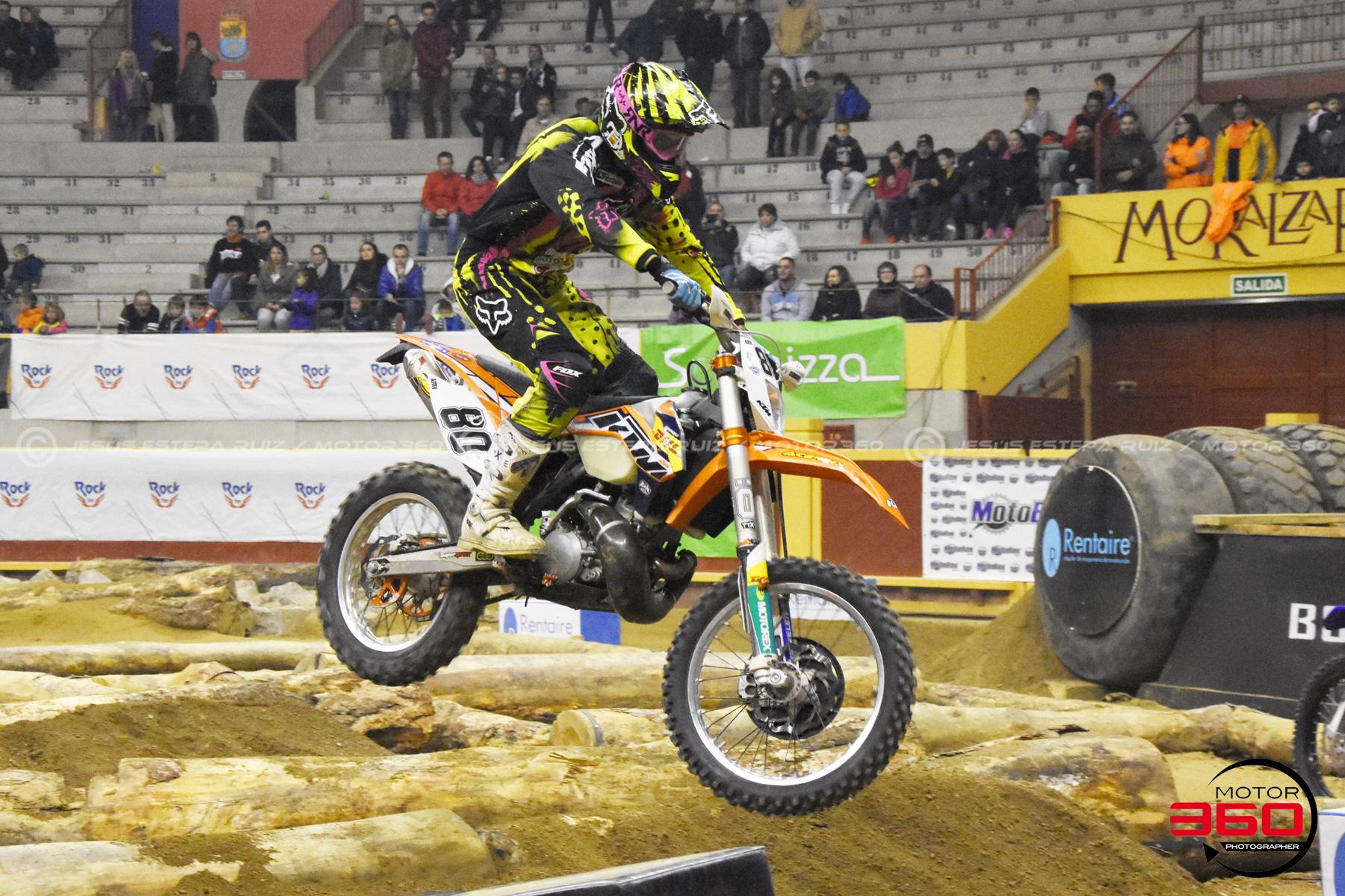 Joan Pau Segura (1)