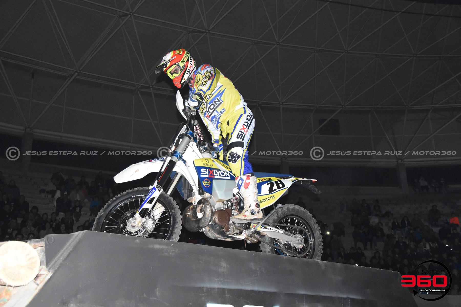 Xavi León (6)