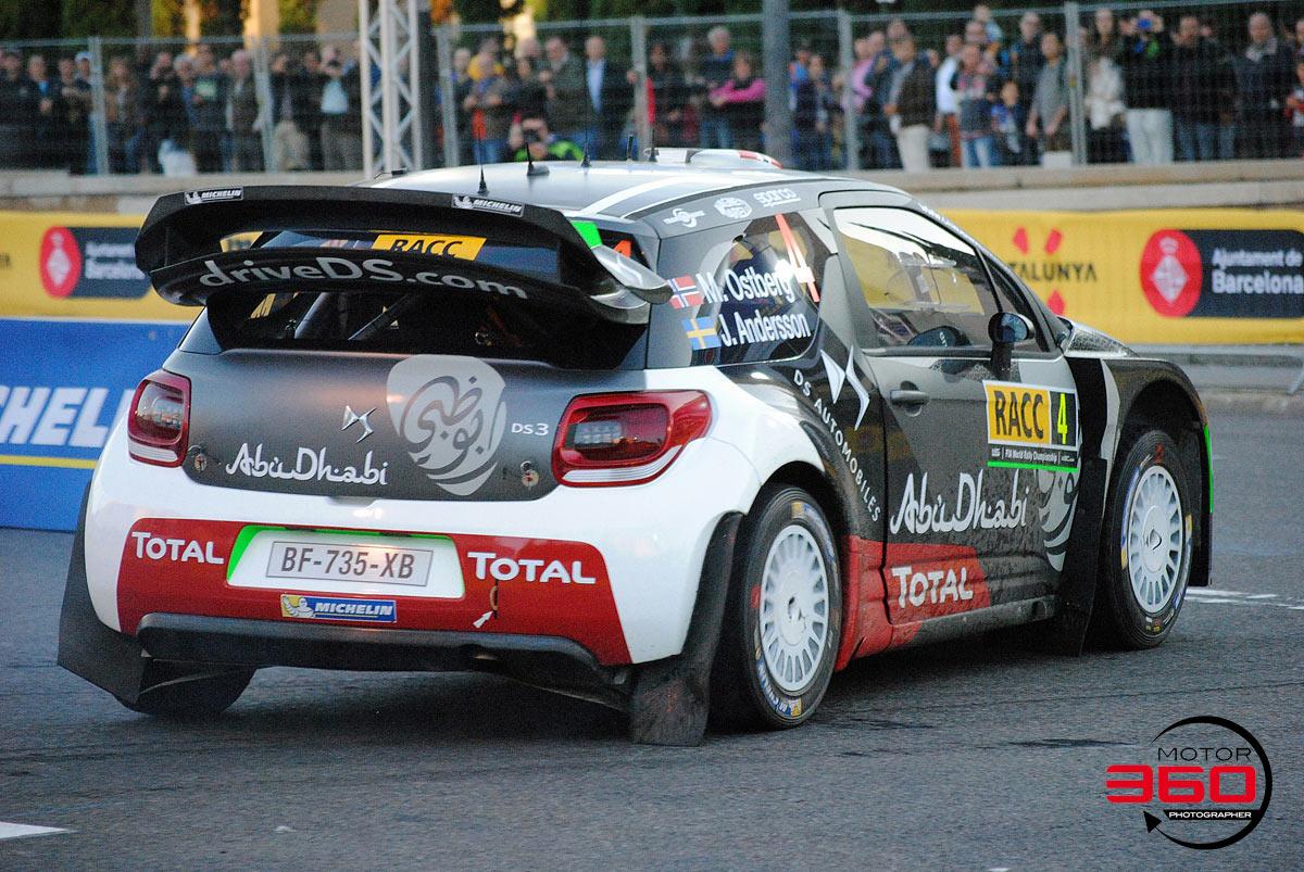 #RallyRACC_Montjuic (11)