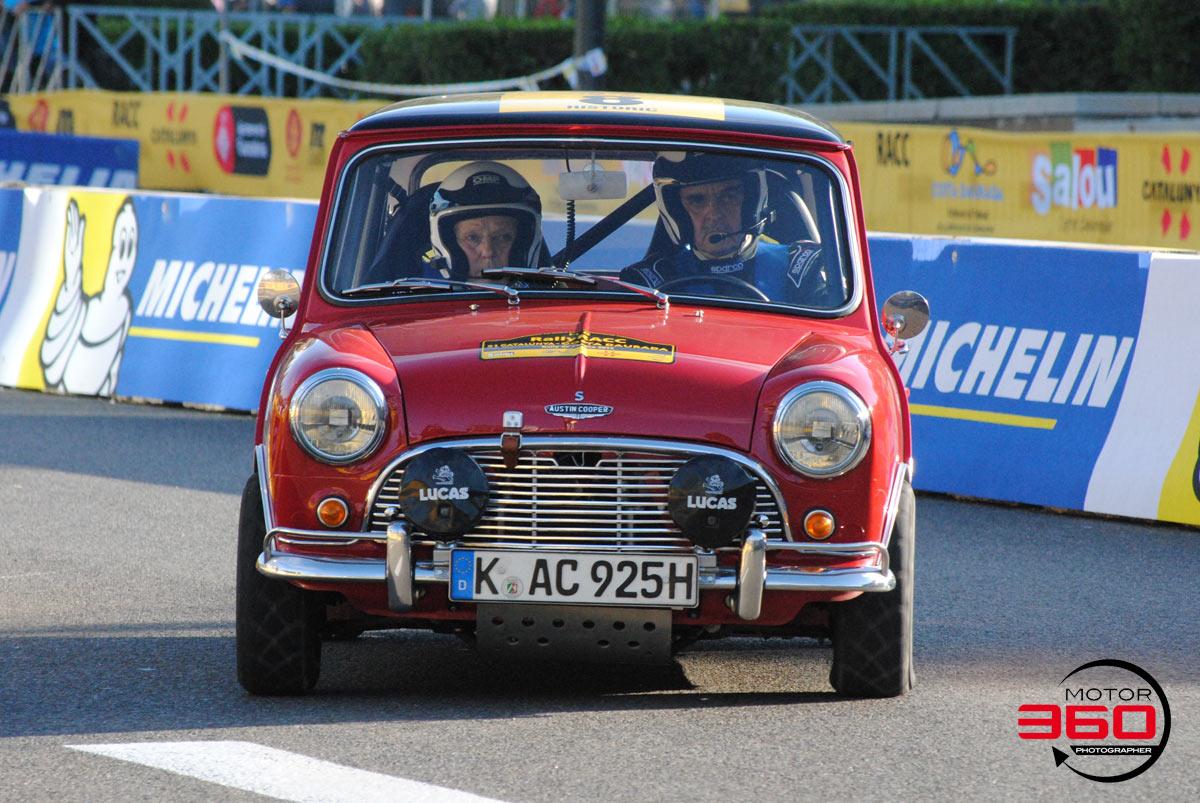 #RallyRACC_Montjuic_Clásicos (6)