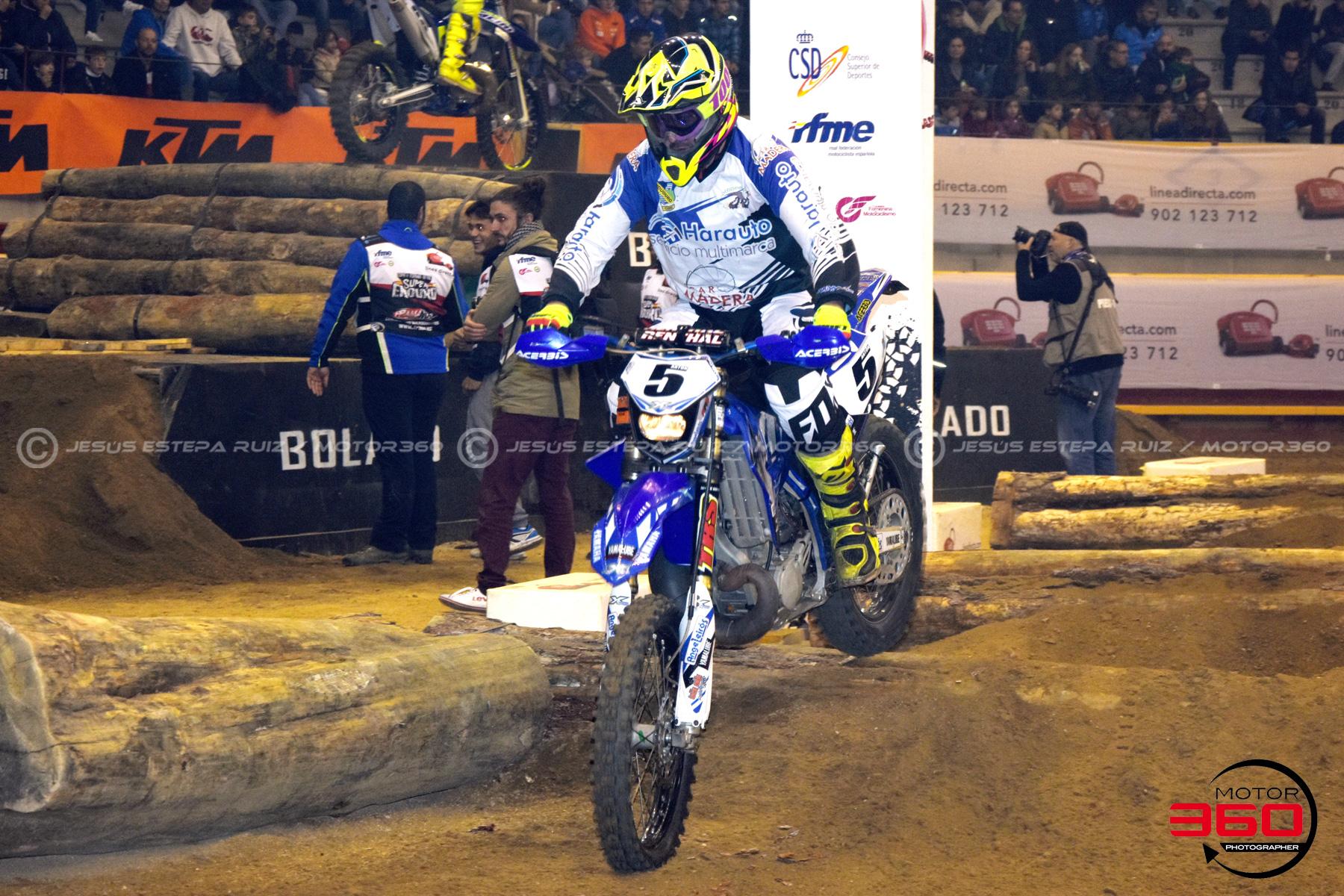Anton Fernandez (1)