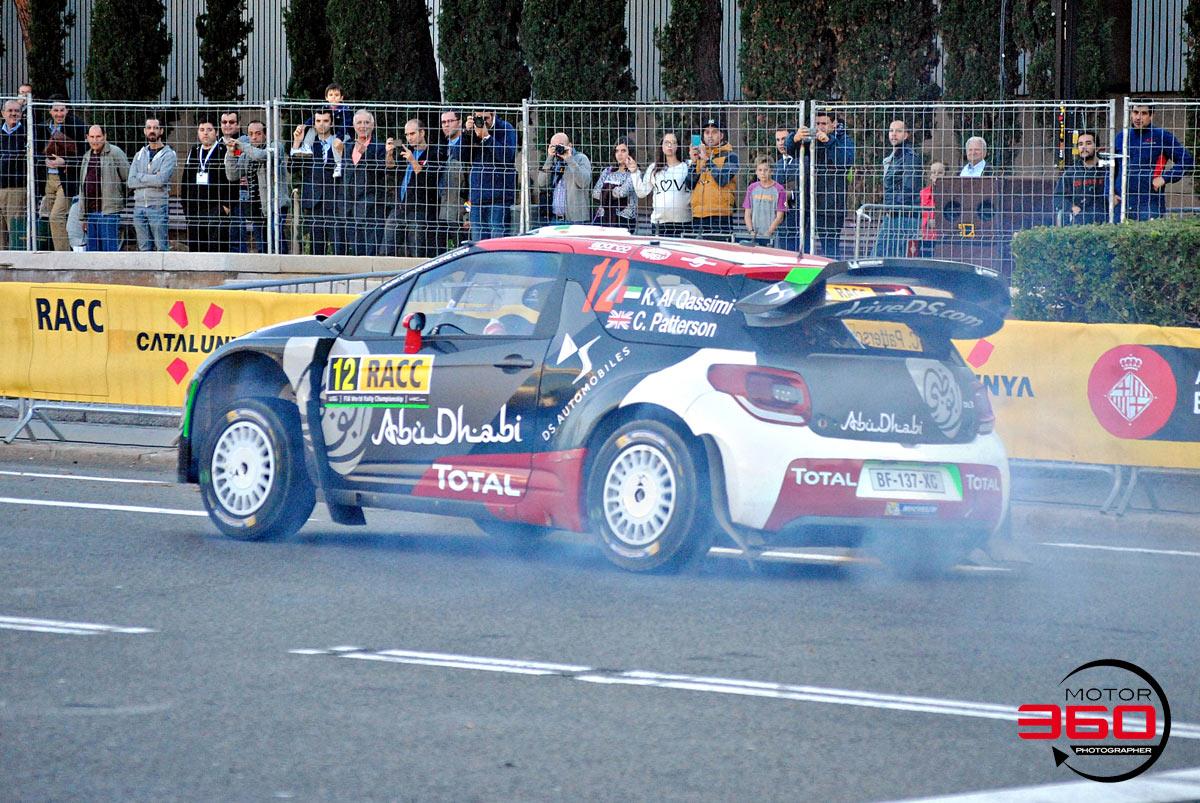 #RallyRACC_Montjuic (2)