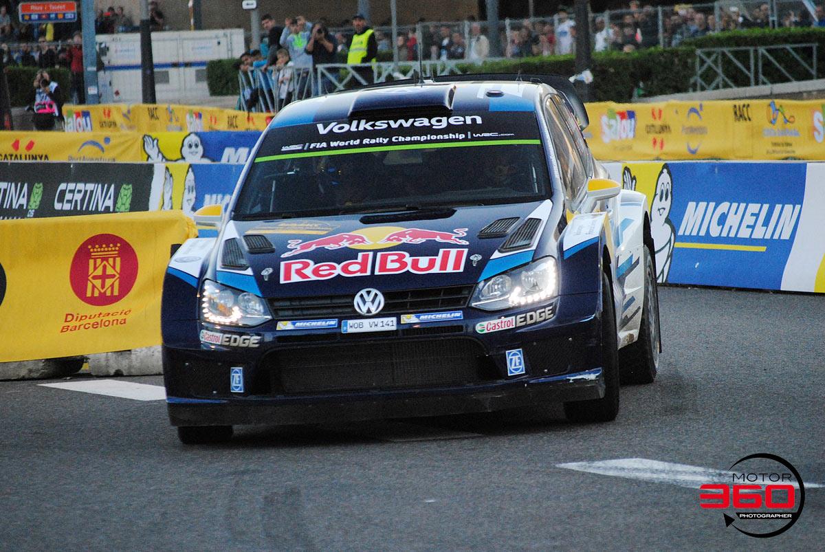 #RallyRACC_Montjuic (12)