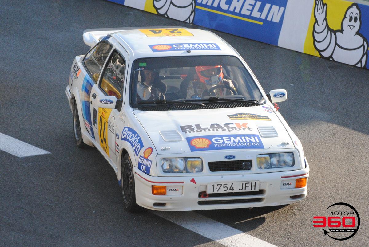 #RallyRACC_Montjuic_Clásicos (13)