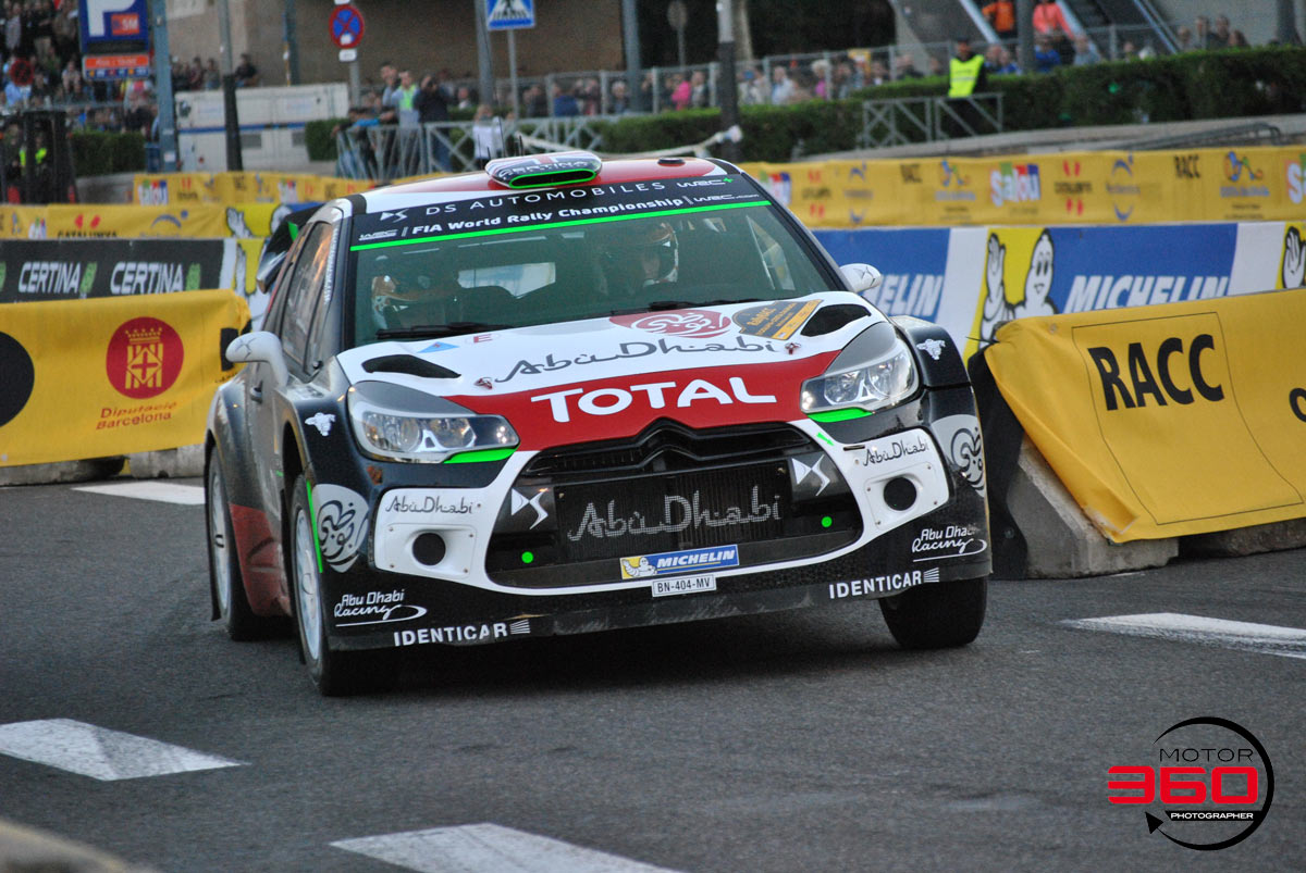 #RallyRACC_Montjuic (14)