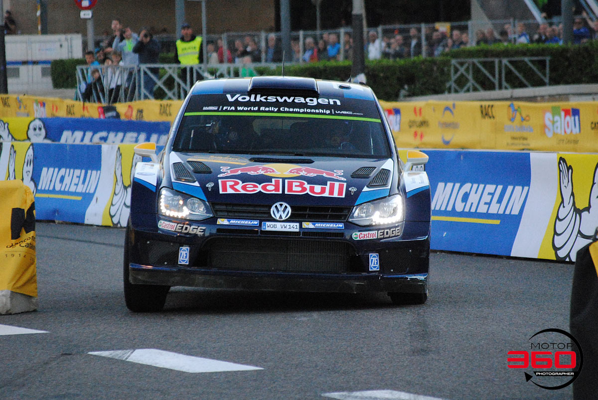 #RallyRACC_Montjuic (13)