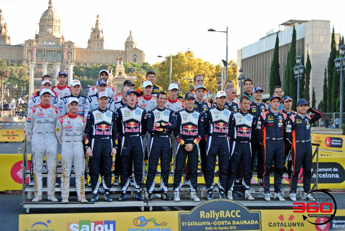 #RallyRACC_Montjuic (1)