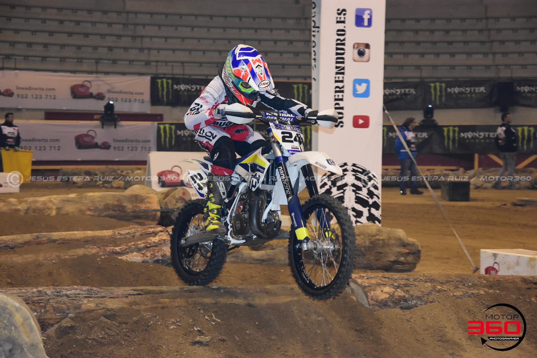 Alex Descalzo (1)