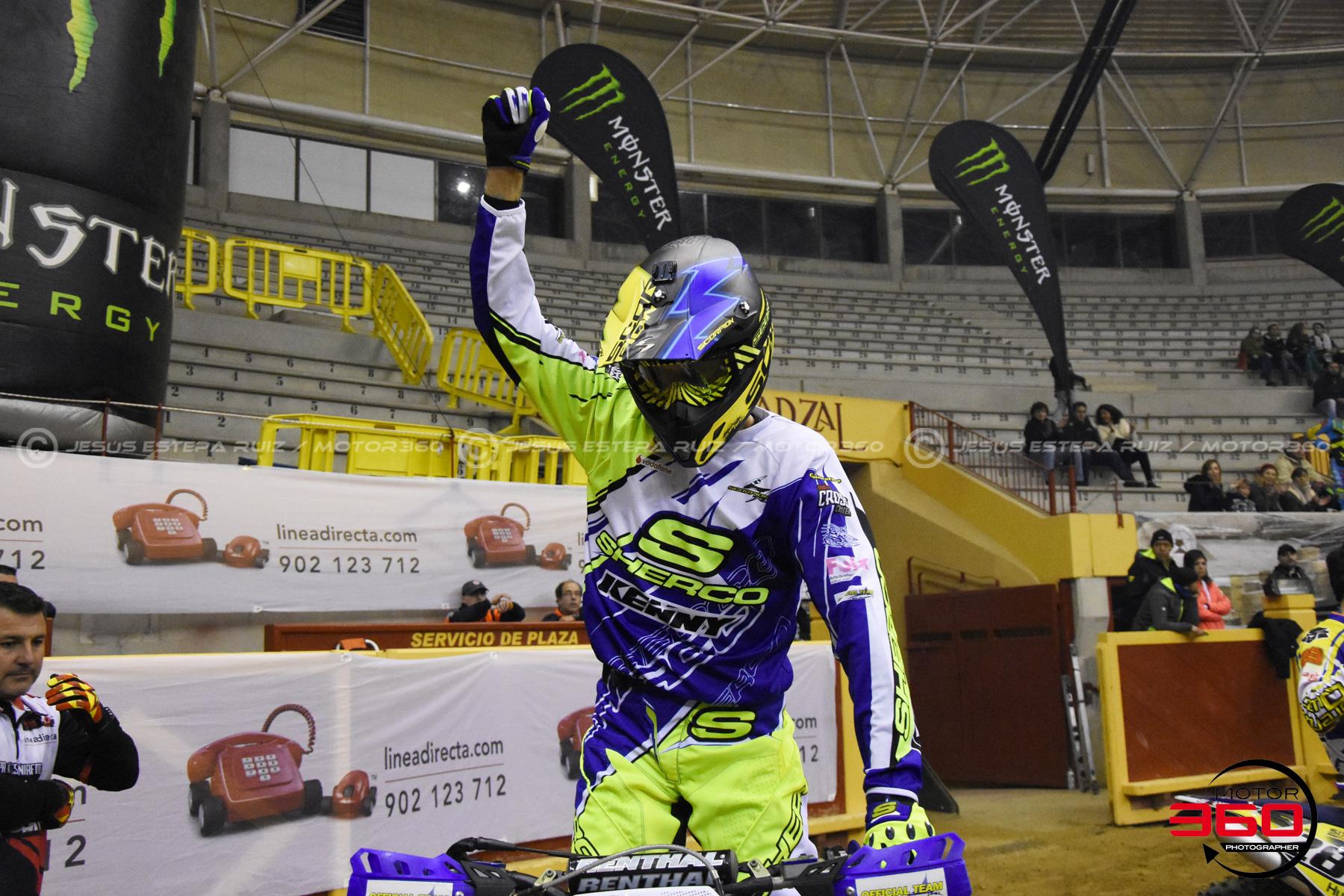 Dani Gibert (4)