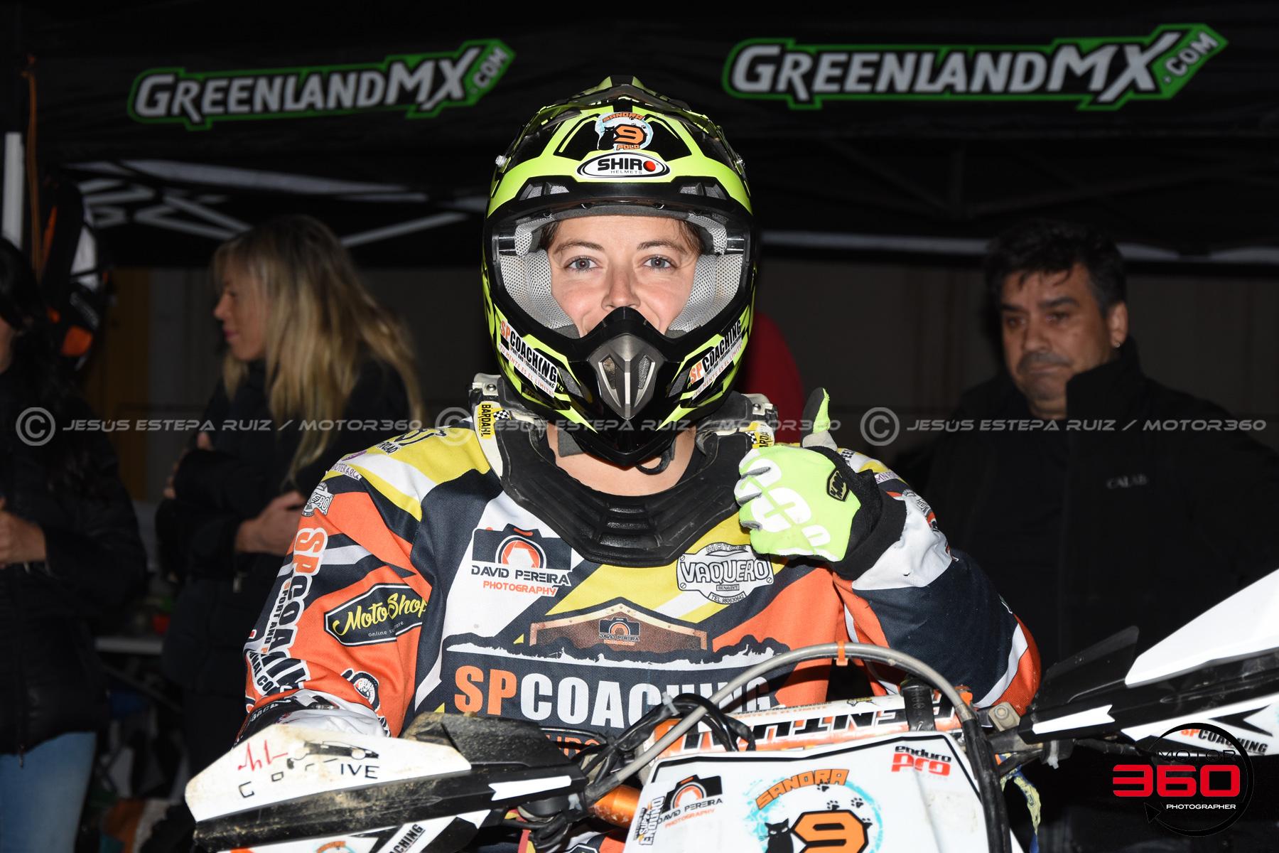 Sandra Polo (3)