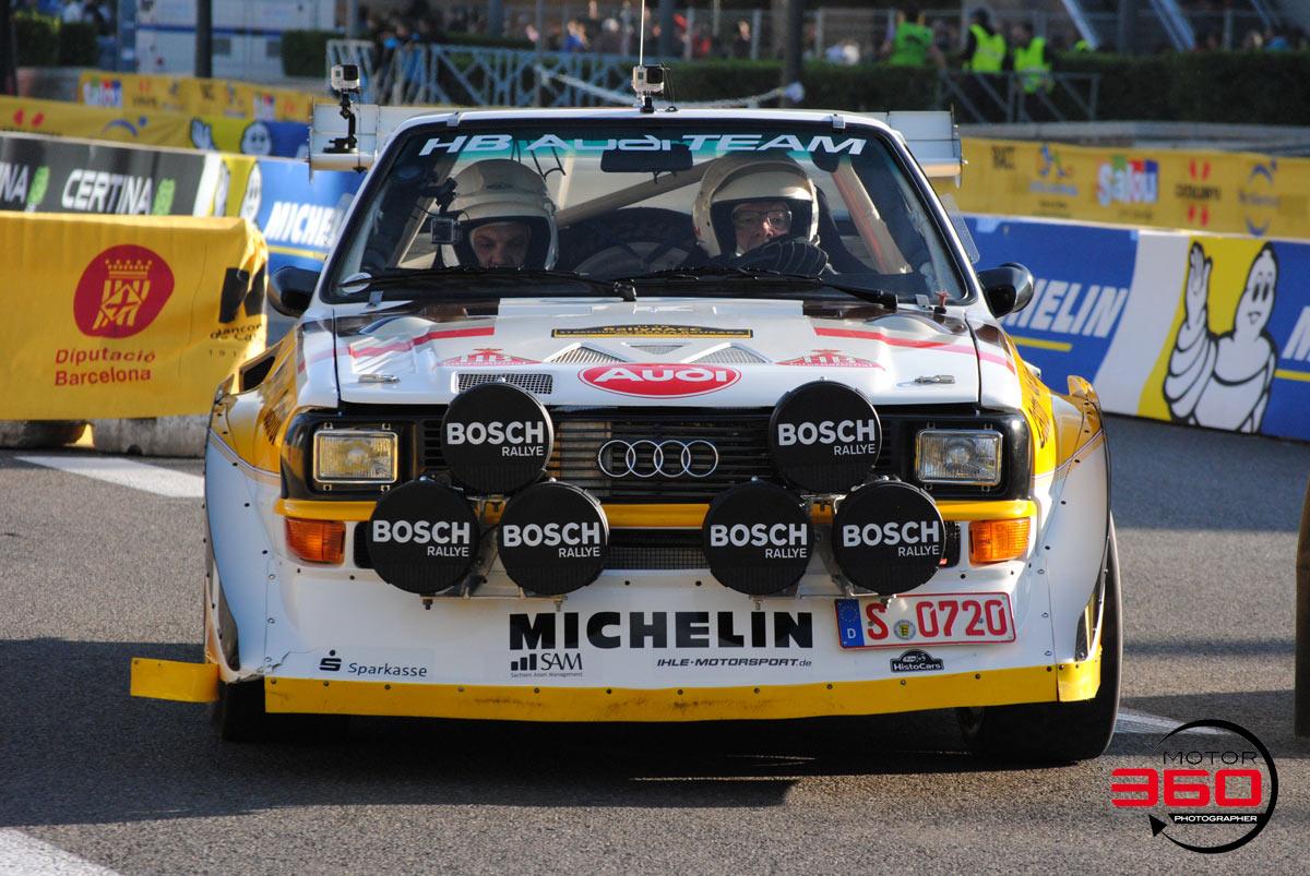 #RallyRACC_Montjuic_Clásicos (11)