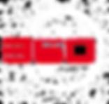 Logo360ok1blanco.png