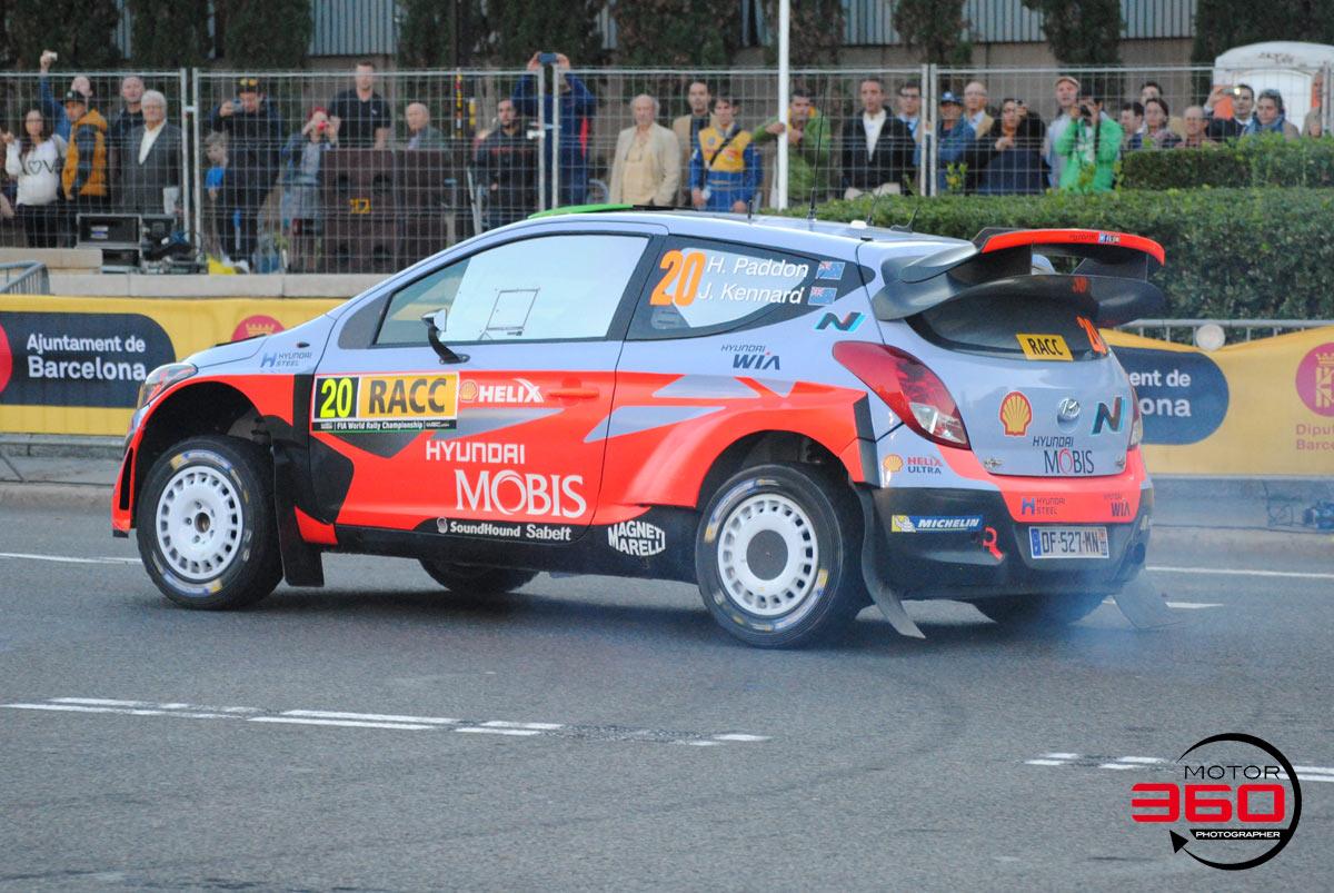 #RallyRACC_Montjuic (9)