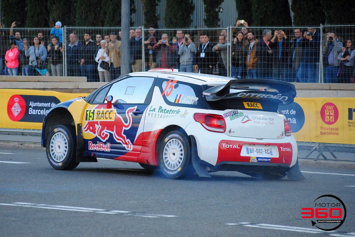 #RallyRACC_Montjuic (6)