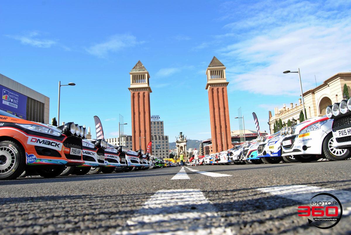 #RallyRACC_Montjuic_Clásicos (1)