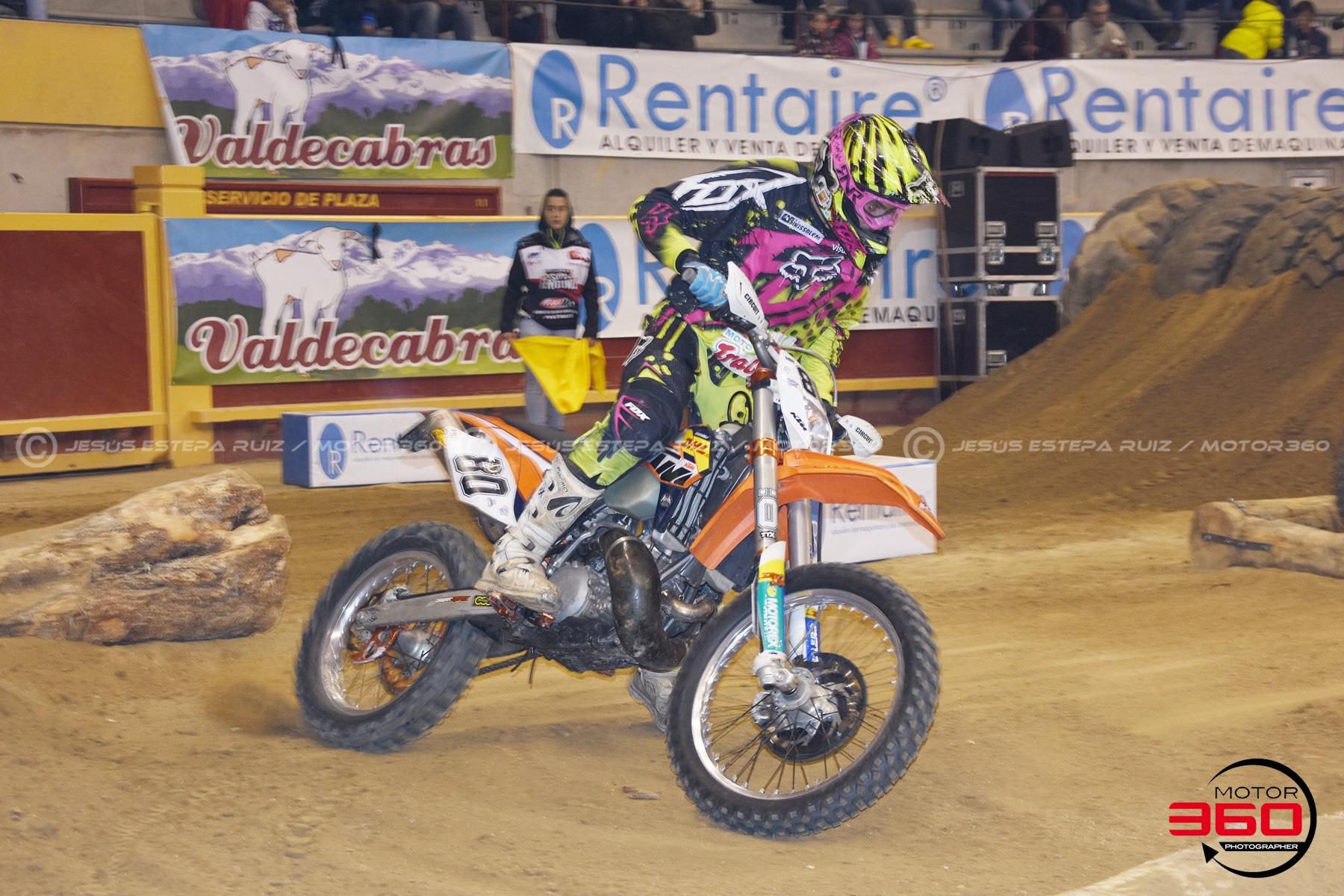 Joan Pau Segura (10)