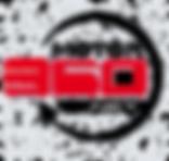Logo360ok1.png