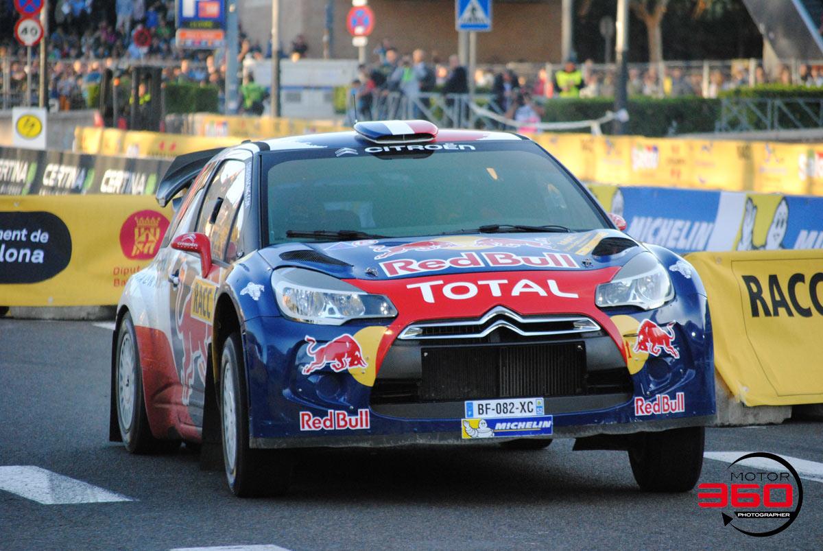 #RallyRACC_Montjuic (7)