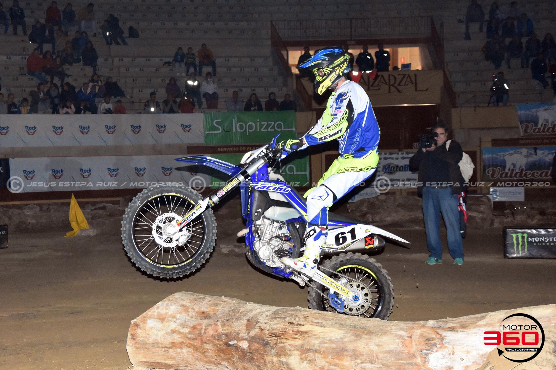 Dani Gibert (1)