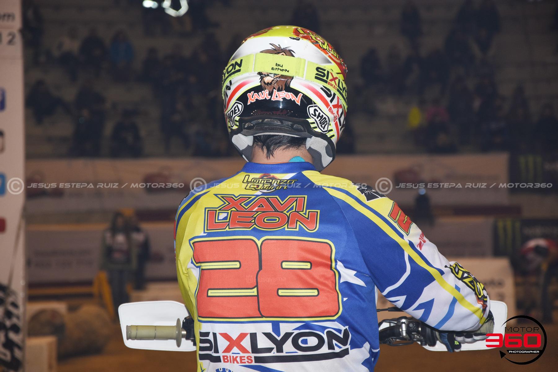 Xavi León (3)