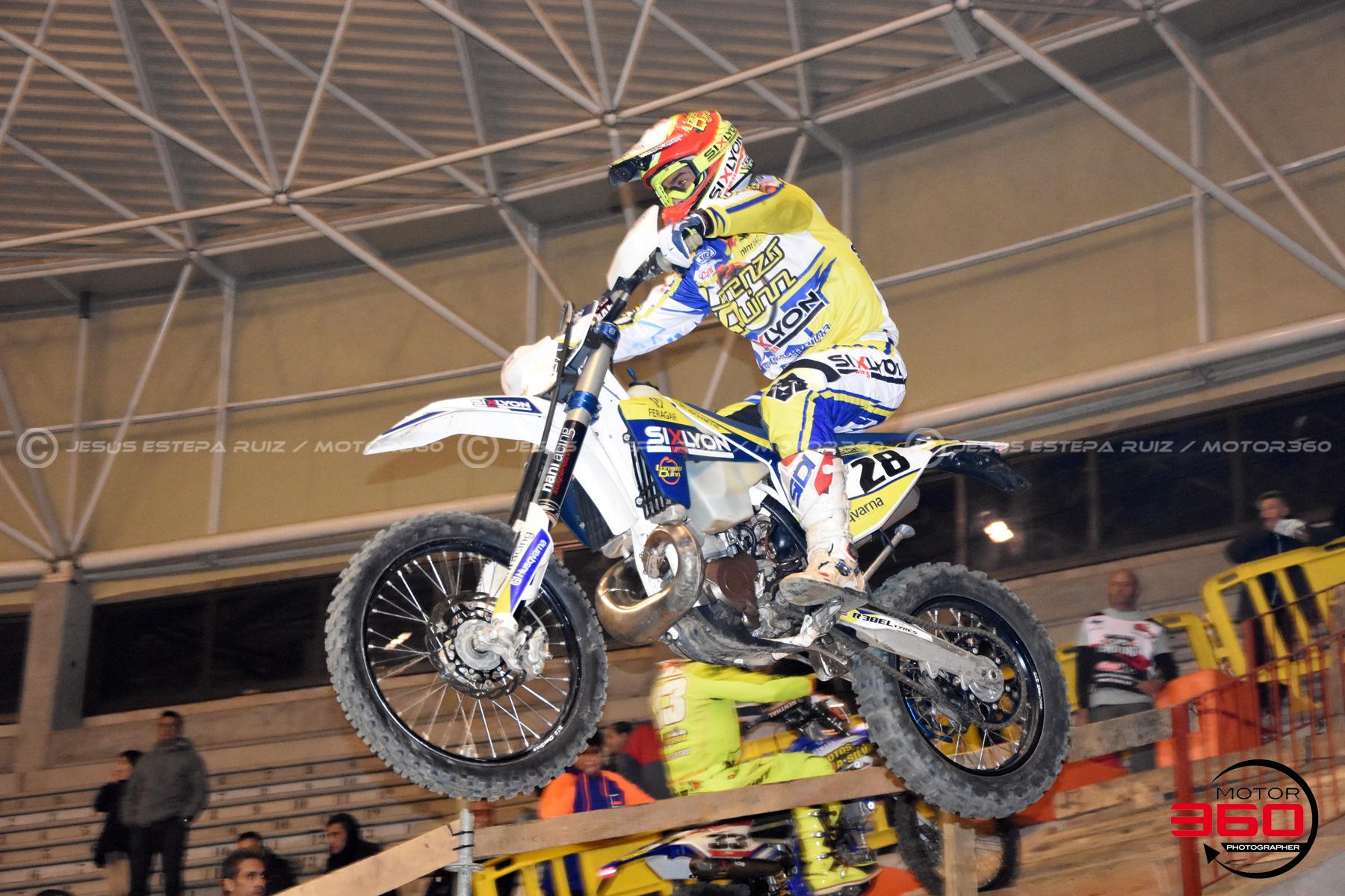 Xavi León (4)