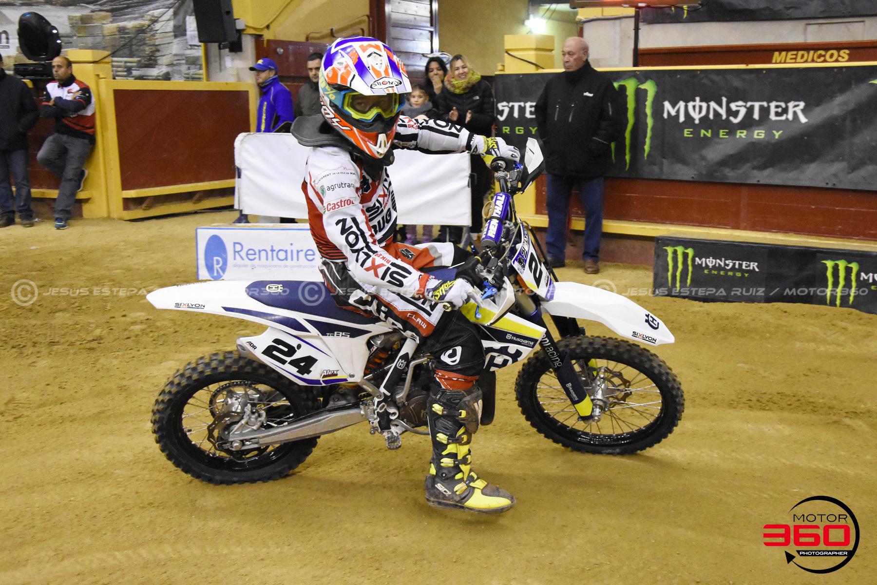 Alex Descalzo (4)