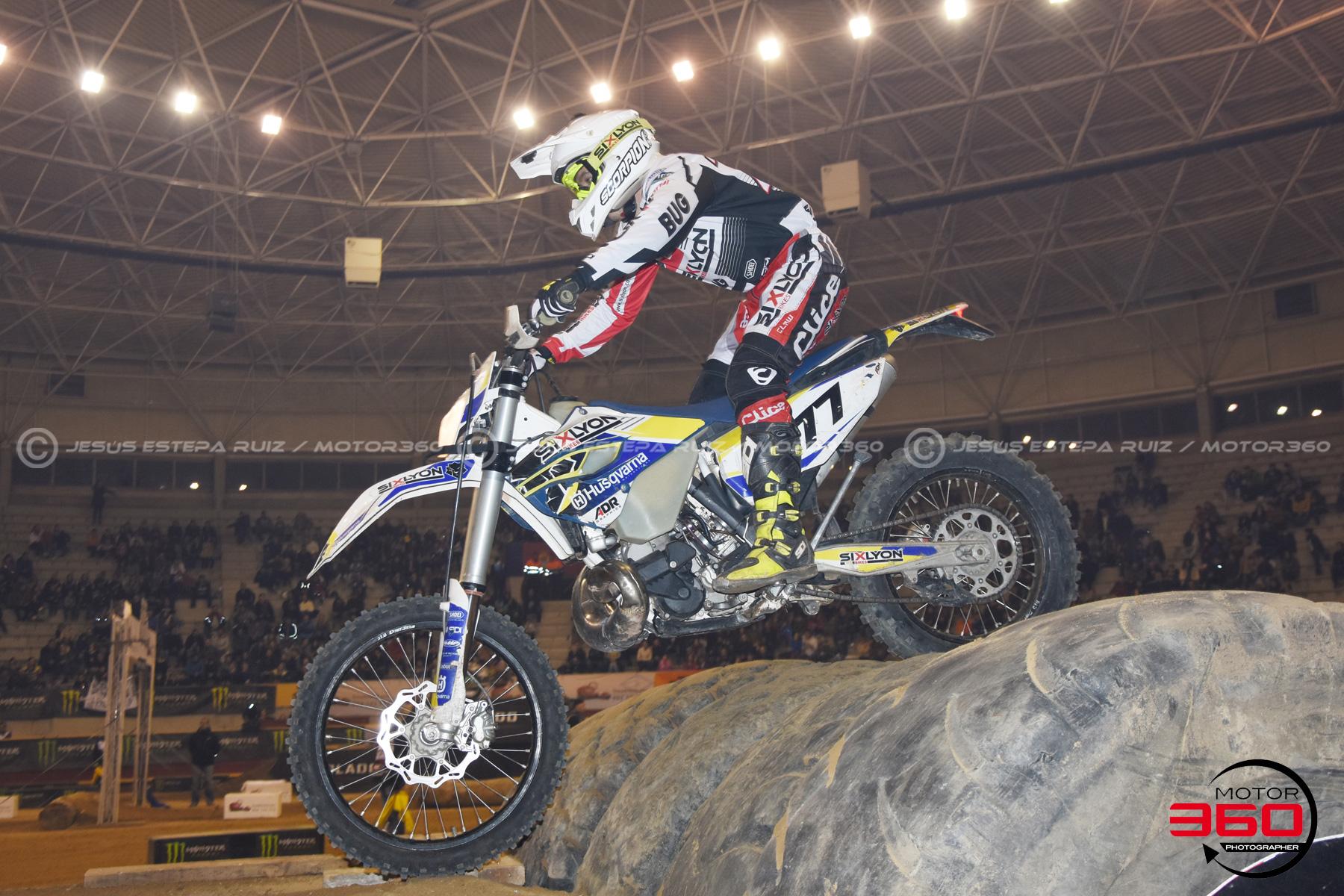 Alex Grau (5)