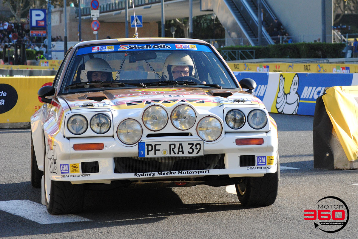 #RallyRACC_Montjuic_Clásicos (4)