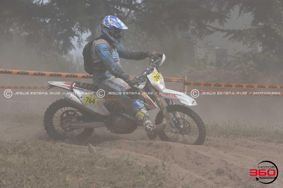 764--DE-BLAS-DELGADO-Jorge-DSC_1802