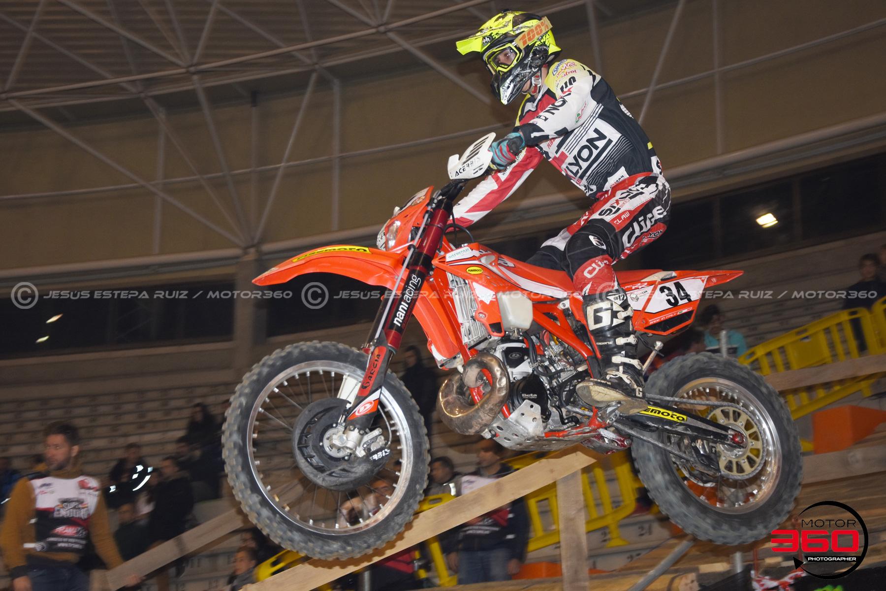 IvanPueyo (11)