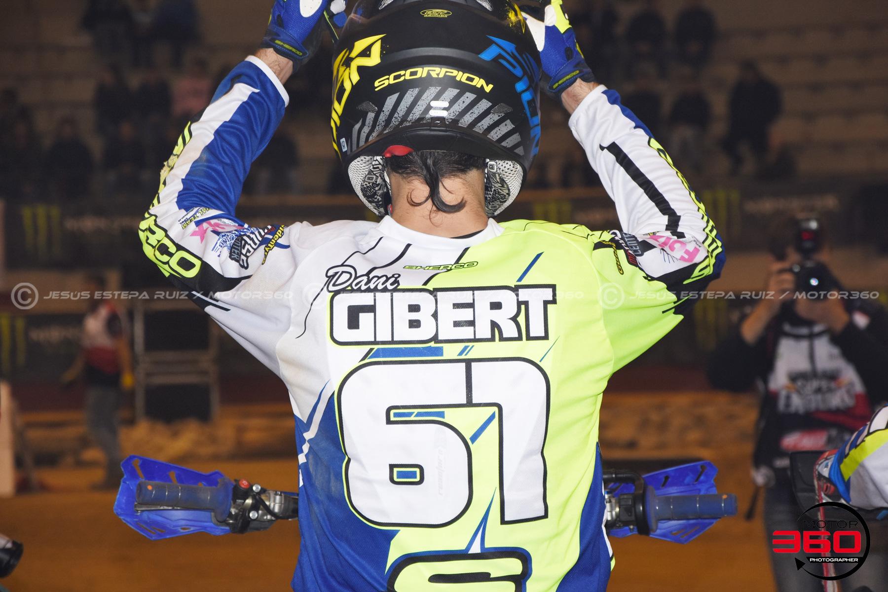 Dani Gibert (8)