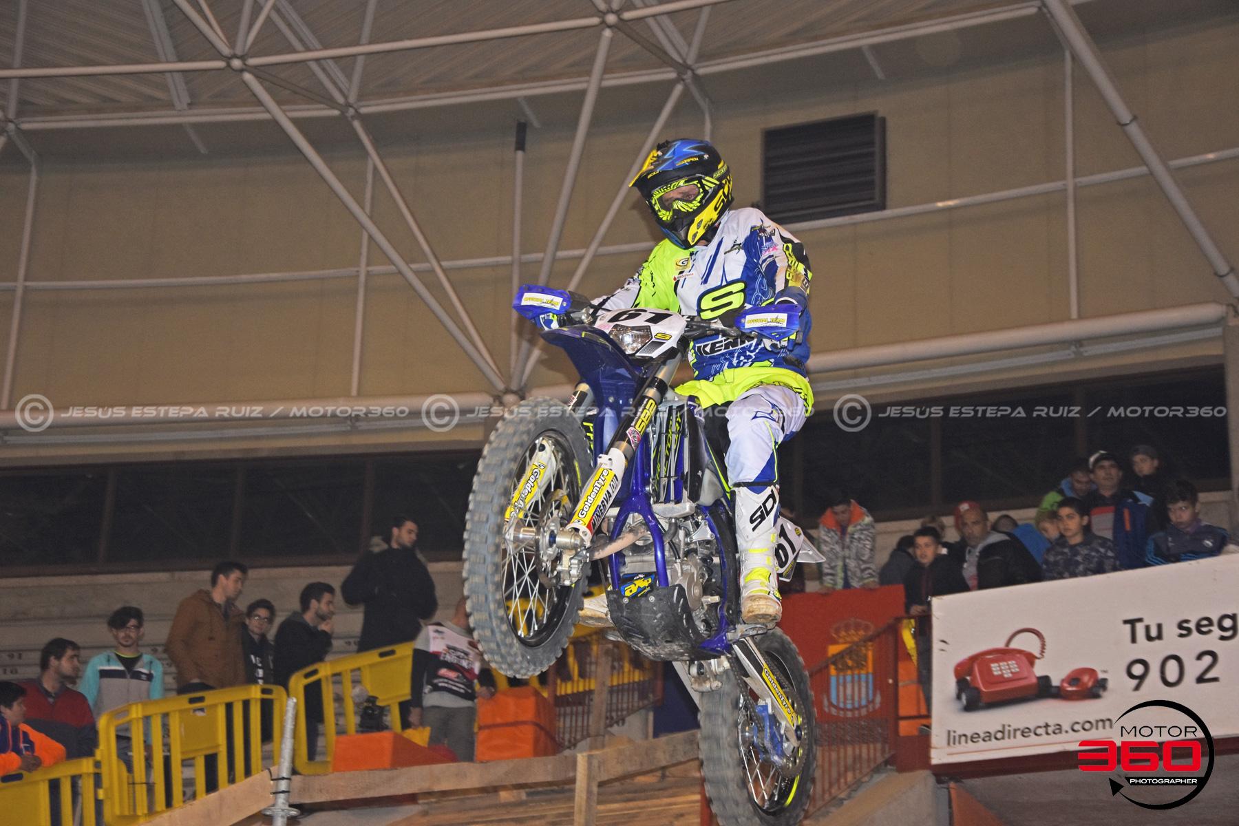 Dani Gibert (6)