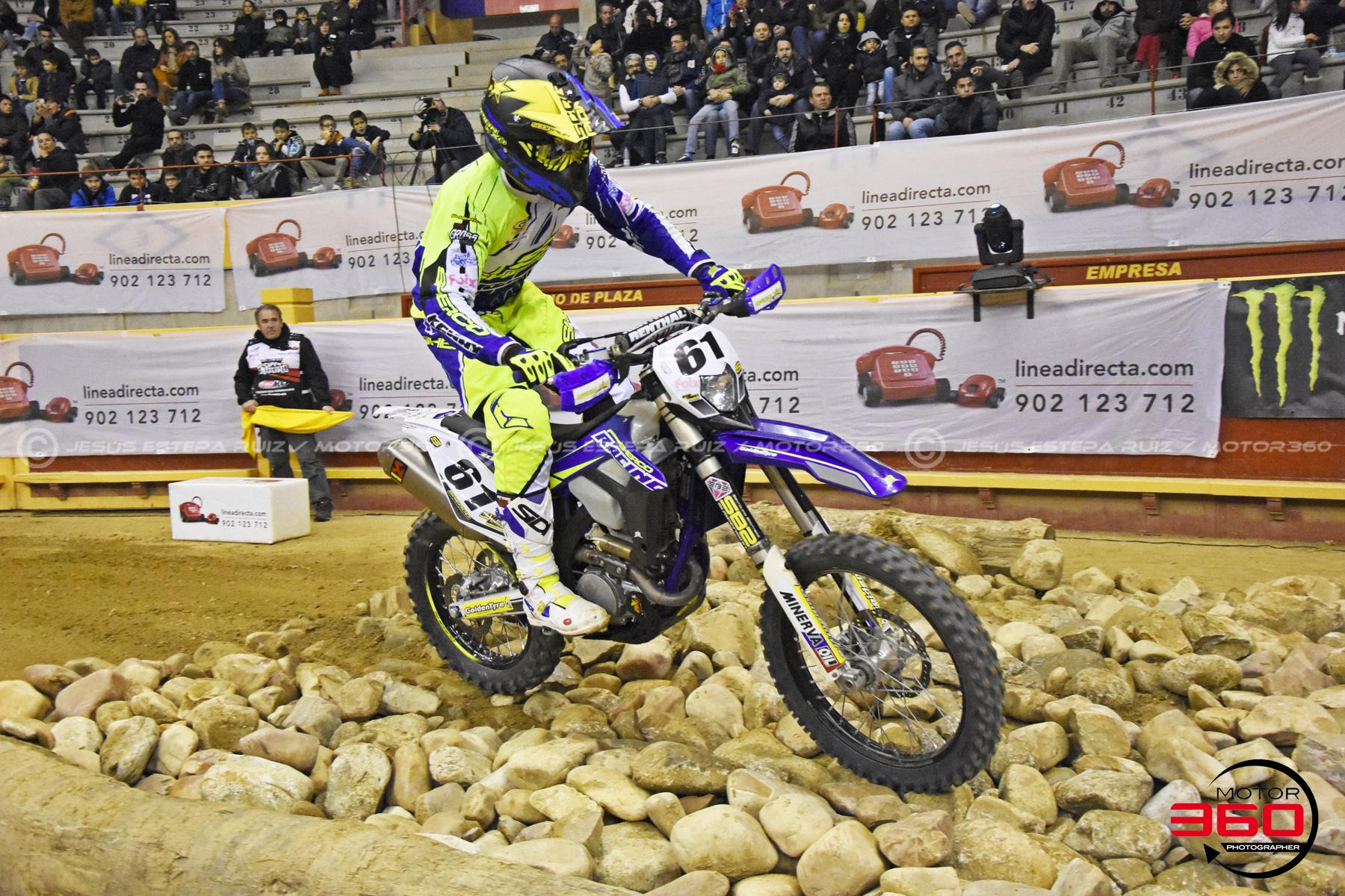 Dani Gibert (9)
