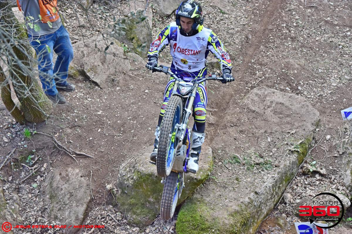 ALbert_Cabestany-(67)