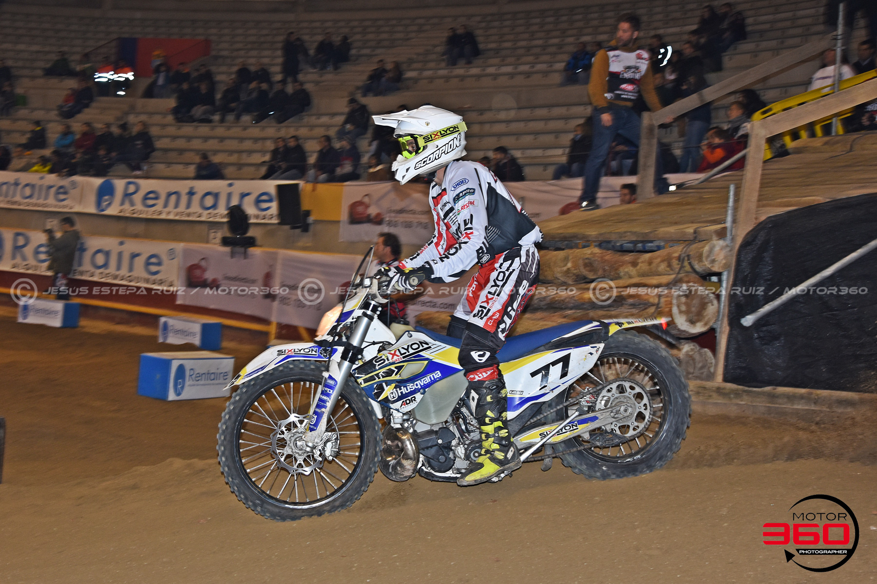 Alex Grau (8)