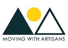 20210529_MOA_Logo_FA.jpg