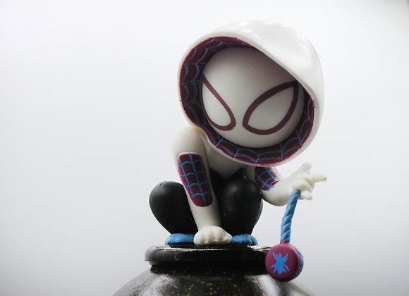 Lil Spider (pièce unique)