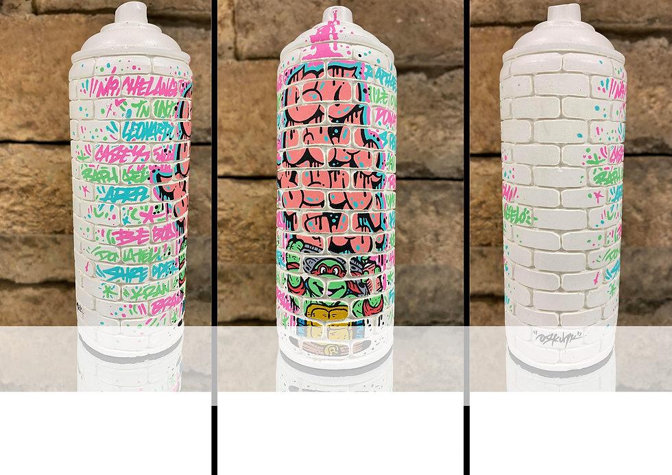 wall cans.jpg