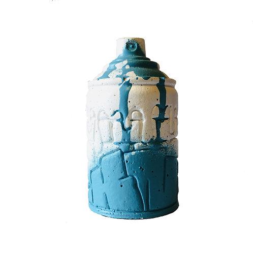 KN Artwork : KN BLUE