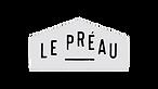 logo-preau-fond-transp - copie.png