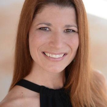Jennifer Belk