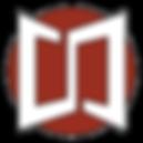 Comics-Corner-Logo-alpha.png